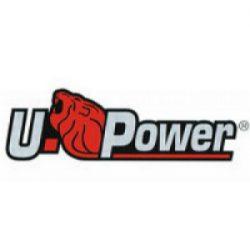 upower300