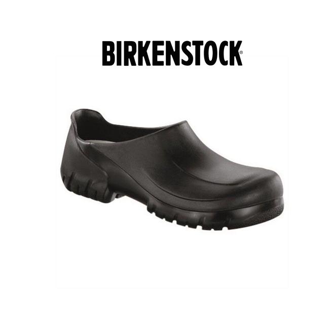 اعتماد الأسفل ضوء Scarpe Da Cucina Birkenstock Innerselfstudio Com